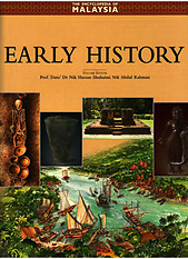 Early History (The Encyclopedia of Malaysia)