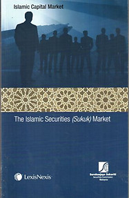 The Islamic Securities (Sukuk) Market - Securities Commission Malaysia