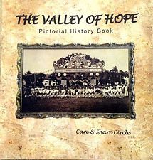 The Valley of Hope - Care & Share Circle