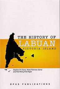 The History of Labuan, Victoria Island