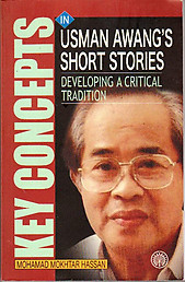 Key Concepts in Usman Awang's Short Stories: Developing a Critical Tradition