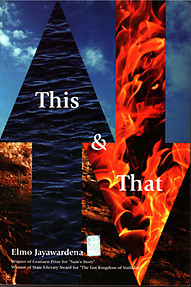 This & That: A Varied Collection - Elmo Jayawardena