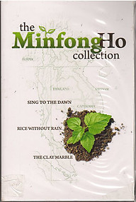 The Minfong Ho Collection - Minfong Ho