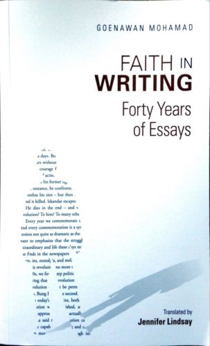 writing years in essays Introduction of essay writing years the orientation of time in different cultures essay originality is dead essays the catholic church in latin america essay.