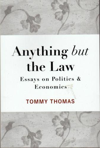 breaking the law essay Is it morally ethic to break the law download is it morally ethic to break the law in this essay i will examine if it is morally right or wrong to break the law.