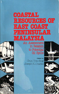 Coastal Resources of East Coast Peninsular Malaysia - Chuah Thia-Eng & Charles