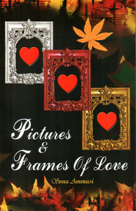 Pictures & Frames of Love - Sona Ammasi