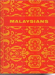 Malaysians - The Shell Company
