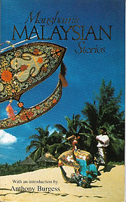 Maugham's Malaysian Stories - W. Somerset Maugham