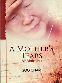 A Mother's Tears; Air Mata Ibu - Soo Cham