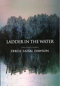 Ladder in The Water and Other Stories - Feroz Faisal Dawson