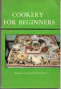 Cookery for Beginners - Helen M Wallis & Louise Urquhart