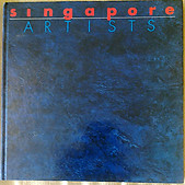 Singapore Artists - Chia Wai Hon (ed)