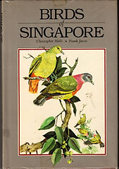 Birds-of-Singapore-Christopher-Hails