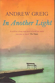 In Another Light - Andrew Greig