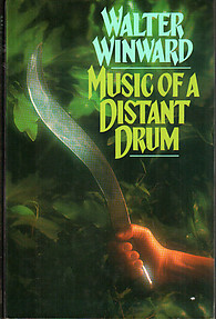 Music of a Distant Drum -  Walter Winward