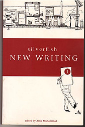 Silverfish New Writing - 1 - Amir Muhammad (ed)