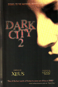 Dark City 2 - Xeus (ed)