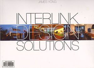 Interlink Design Solutions -James Yong