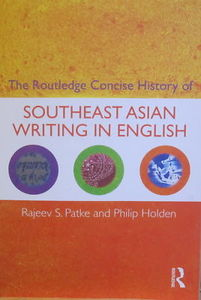 Concise History of Southeast Asian Writing in English